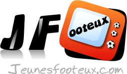 OM - Direction Porto pour Imbula