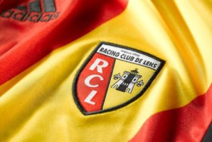 Le RC Lens entame son Mercato