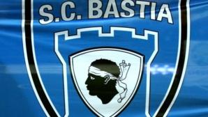 Bastia remonté contre la DNCG