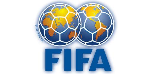 Classement FIFA : L'Argentine domine, la France dégringole