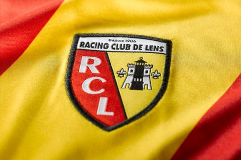 Akim Zedadka signe au RC Lens