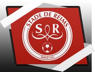 Stade de Reims : Moukandjo sur le départ