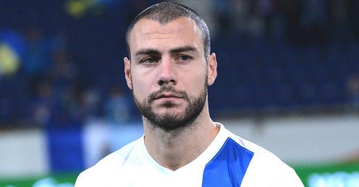 Stade de Reims : Accord trouvé pour le transfert de Jaba Kankava !
