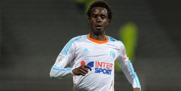 Officiel-OM : Modou Sougou à Sheffield Wednesday