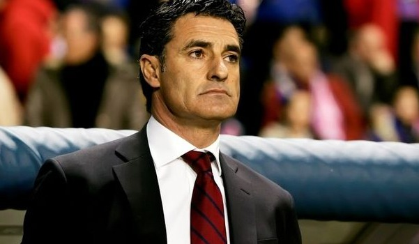 Michel pour succéder à Marcelo Bielsa à Marseille !