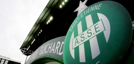 AS Saint-Etienne : Mollo rejoint la Russie