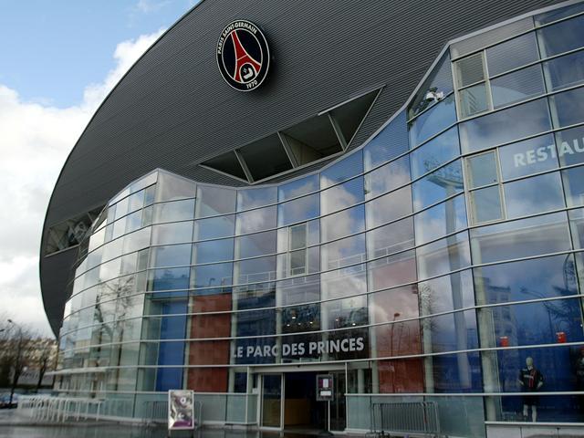 Les confidences du responsable du fair-play financier à l'UEFA, sur le PSG