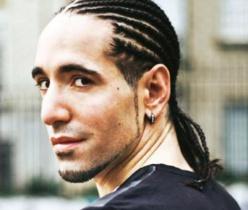 Exclusif : Sean Garnier raconte son parcours de joueur de football pro à sa carrière de freestyler