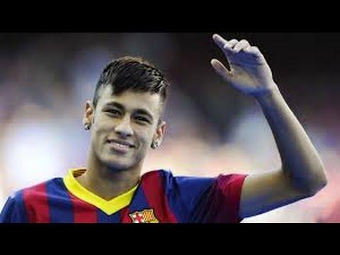 Barça : Neymar annonce la couleur sur son avenir !