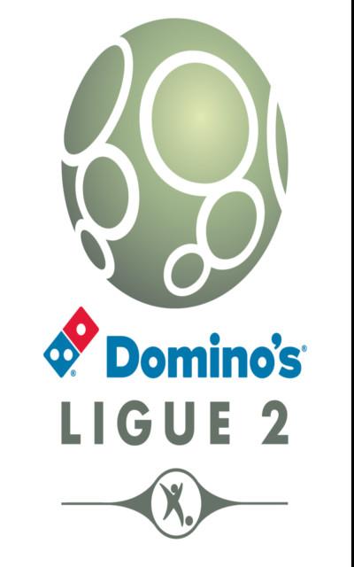 Domino's devient partenaire titre de la Ligue 2 pour les quatre prochaines saisons