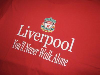 Liverpool vendu à l'un des hommes les plus riches du monde ?
