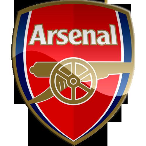 Mercato : Une première recrue pour Arsenal ?