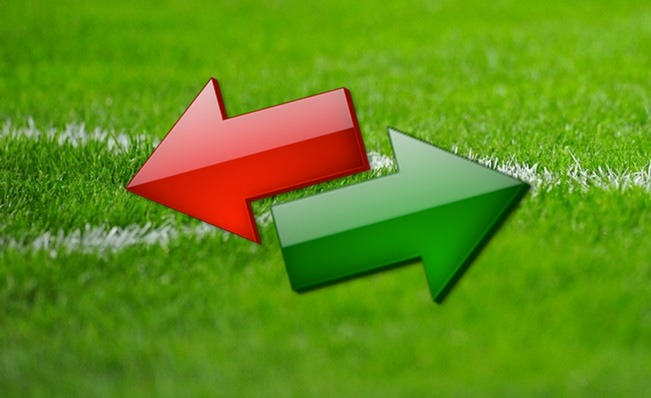Mercato - Juventus : direction la Premier League pour Simone Zaza ?