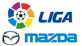 Le championnat espagnol va changer de nom
