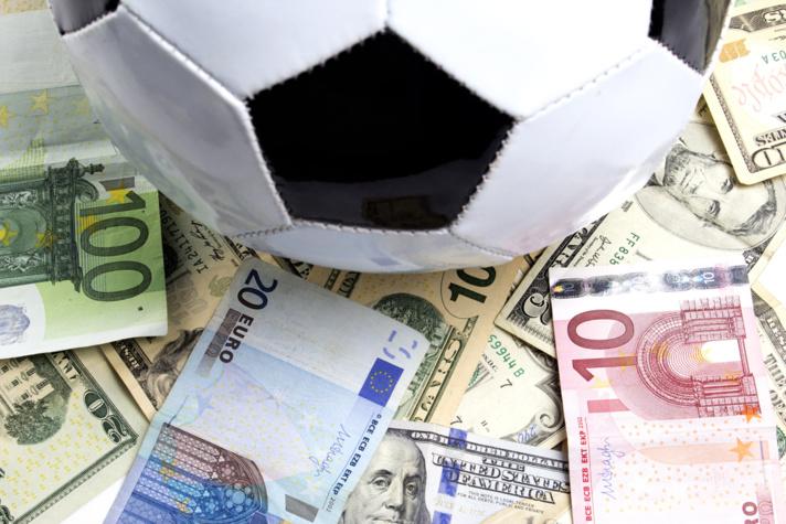 Mercato - Atlético Madrid : la vente de Griezmann pourrait rapporter gros à la Sociedad