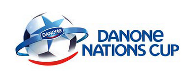 FINALE NATIONALE DE LA DANONE NATIONS CUP 2016 A VILLENEUVE D'ASCQ