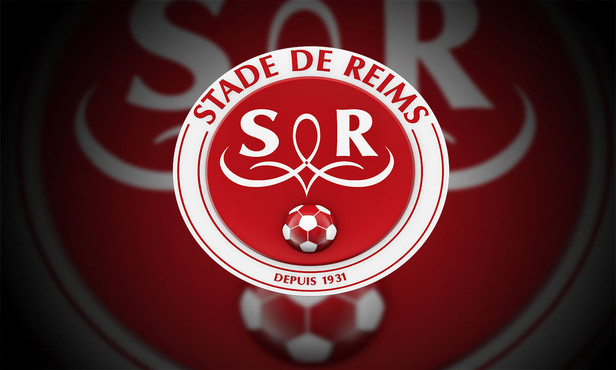 Stade de Reims : Annoncé en Angleterre, De Preville pourrait rester en France