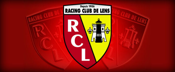 L'Atletico Madrid, actionnaire du RC Lens