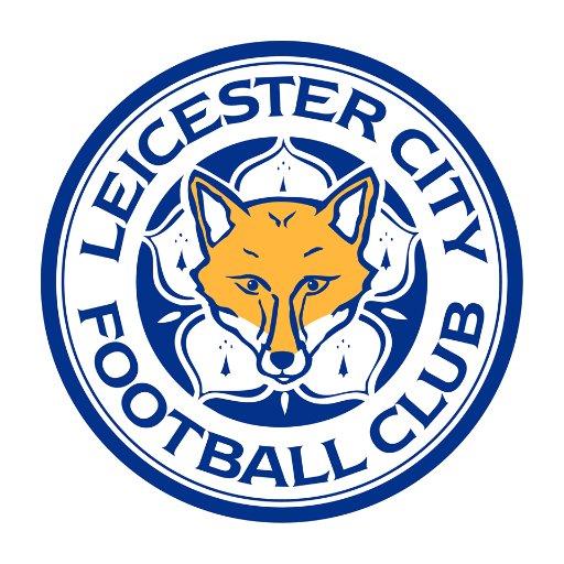 Leicester offre 30M€ pour un attaquant international nigérian