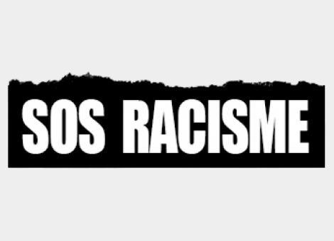 SOS Racisme allume Karim Benzema !