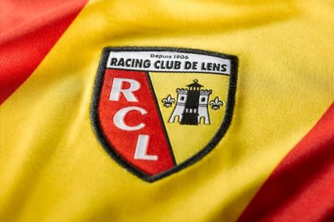 Le RC Lens a loupé l'un des meilleurs buteurs au monde