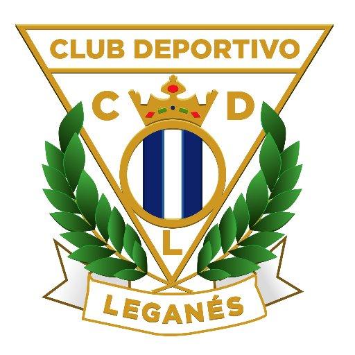Laganes-Logo