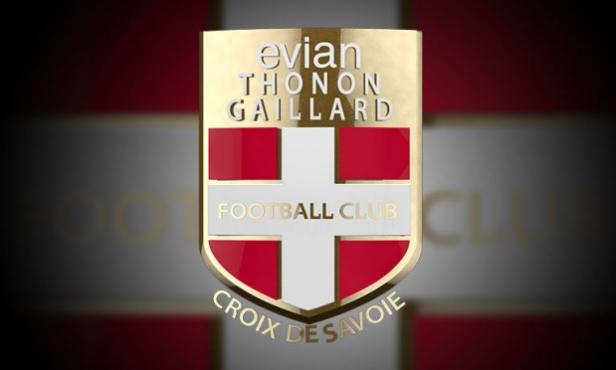 Evian-TG va déposer le bilan !