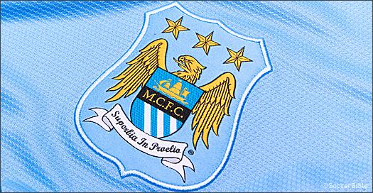 Manchester City : Leroy Sané IN, Jesus Navas OUT