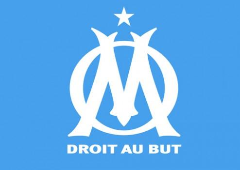Gros coup de tonnerre à Marseille !