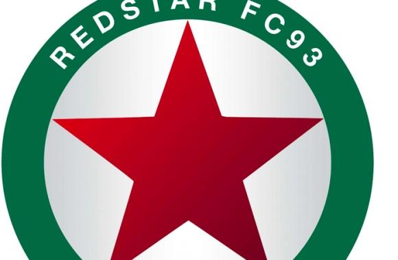 Le Red Star s'installe dans les Hauts-de-Seine