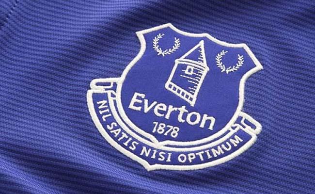Mercato : Everton en passe de réussir un gros coup !