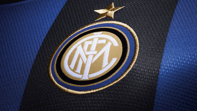 L'Inter Milan obligé de se priver de 4 pointures pour l'Europa League !