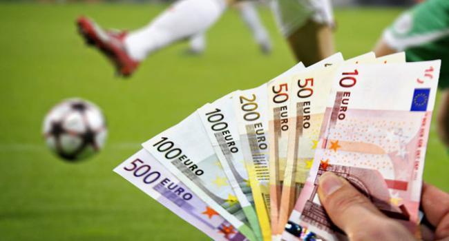 Nike prêt à offrir un contrat en or au Real Madrid ?