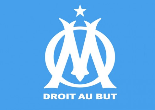 OM : Pour Jacques-Henri Eyraud il ne faut pas s'attendre à grand chose cette saison