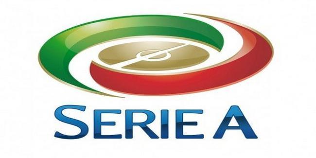 Vers une Serie A à 18 clubs ?