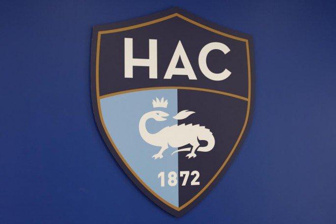 OFFICIEL : Bob Bradley quitte Le Havre !