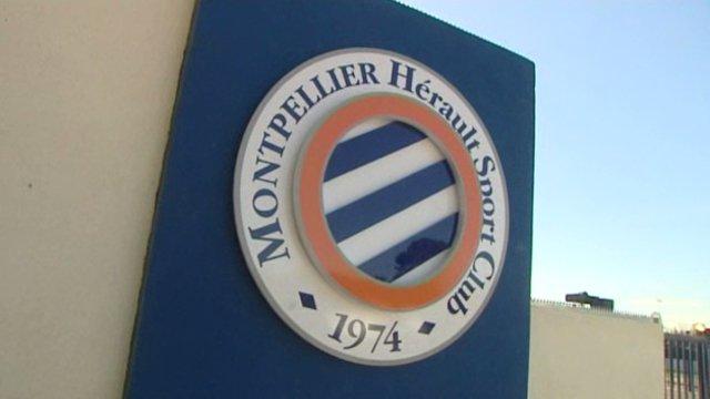 Montpellier : Ninga absent lors des six prochains mois
