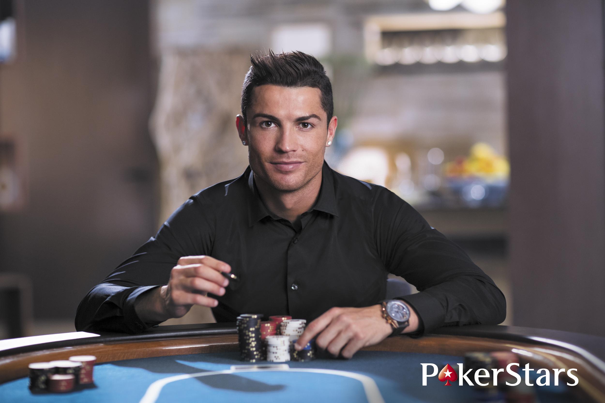 Source: PokerStars
