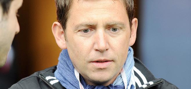 "OL : Riolo ""l'OL quittera cette Europa League sans gloire"""