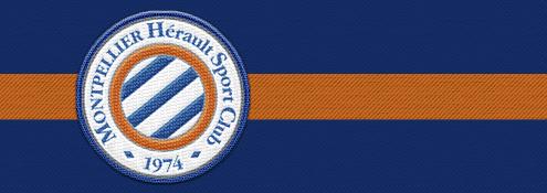 MHSC : Jean-Louis Gasset ne prolongera pas l'aventure