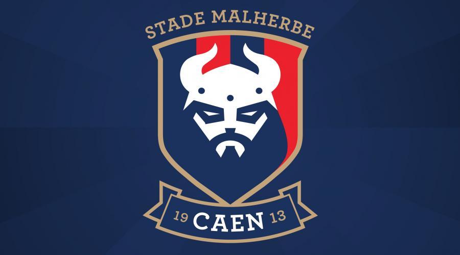 SM Caen : Vercoutre craint de prendre une raclée à Paris