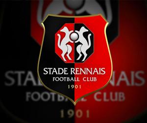Mercato - Rennes : Joris Gnagnon sera difficile à retenir !