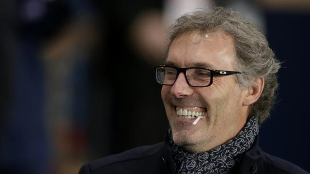 Laurent Blanc refuse des offres de Dortmund
