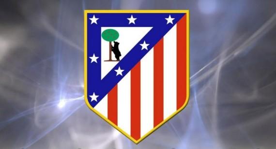 Gros coup dur pour l'Atletico Madrid !