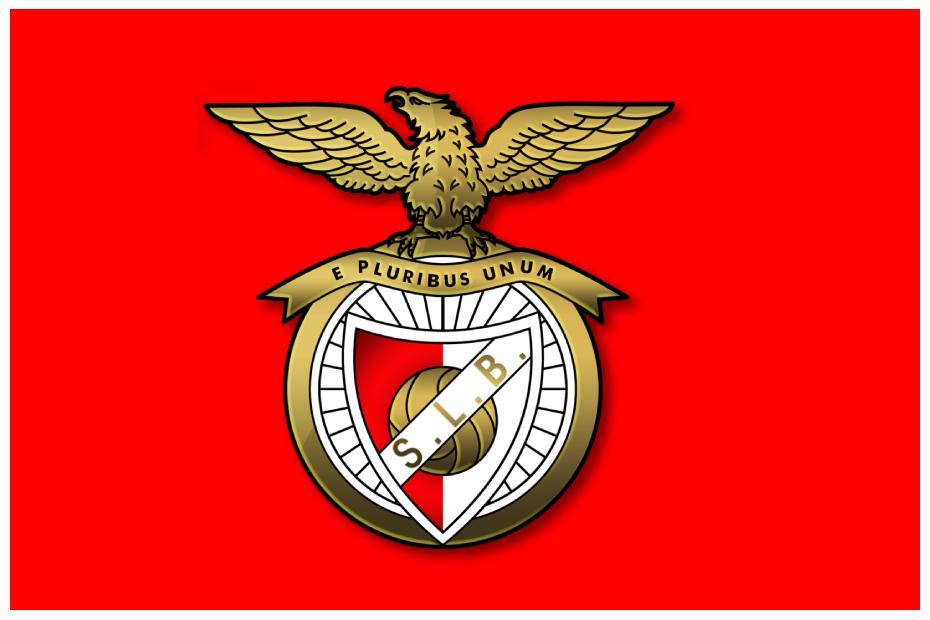 Le Benfica Lisbonne au cœur d'un gros scandale ?