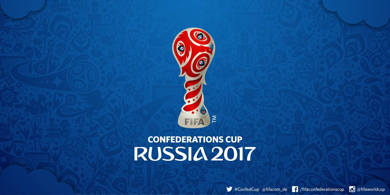 Coupe des Confédérations : Alexeï Sorokine déplore les absences des stars Allemandes