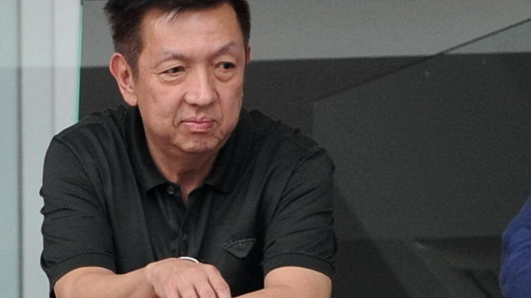 Peter Lim - Wikipedia