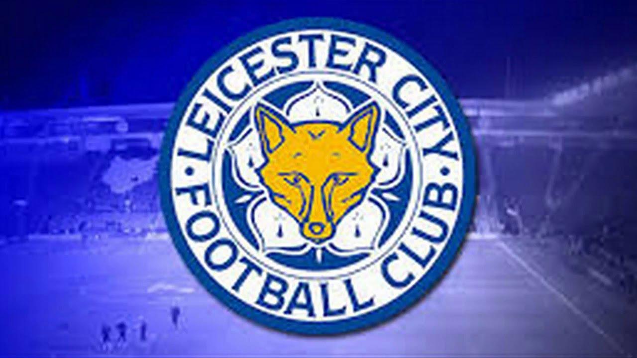 Mercato - Leicester : Riyad Mahrez proche d'Arsenal !