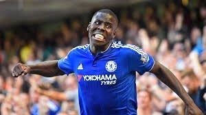 Mercato - Chelsea : Zouma s'éloigne de l'OM et de l'OL !