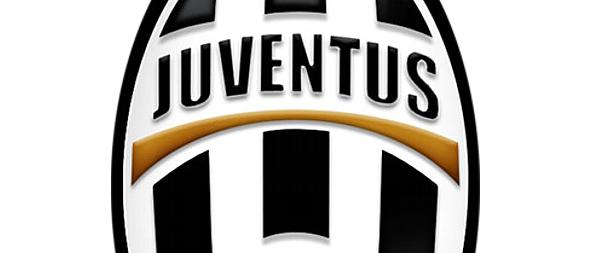Juventus : l'énigmatique message d'Andrea Barzagli à Leonardo Bonucci